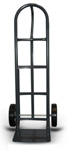 Hand Truck Small Image Front View
